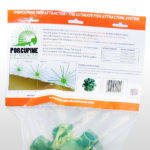 porcupine_package5